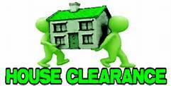 house-clearances-washington