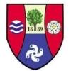 Ghyll Royd School and Pre-School