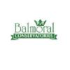 Balmoral Conservatories & Porches