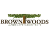 Brown Woods & Associates Inc.