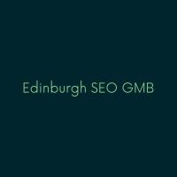 Edinburgh SEO GMB