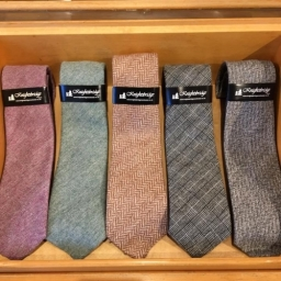 Exclusive to TDR Menswear - Huge variety of colour schemes available, we assure you we can cater for all!