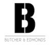 Butcher & Edmonds Limited