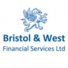 Bristol & West Financial Services Ltd
