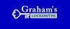 Grahams Locksmiths