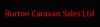 Burton Caravan Sales Ltd