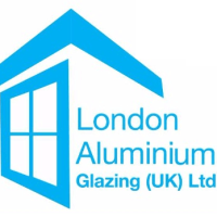 London Aluminium Glazing UK Ltd