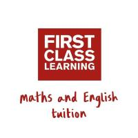 First Class Learning Hendon
