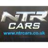 NTR Cars - Used Cars Sales