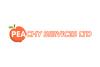 Peachy Services Ltd