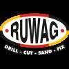 Ruwag UK