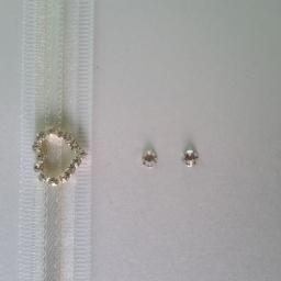 Wedding Invitation Crystals UK
