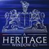 A Heritage Windows Co