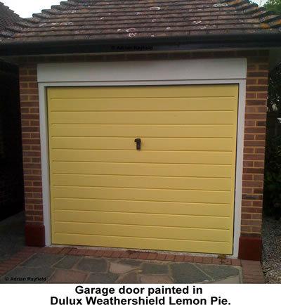 A1 Garage Door Repair Westlake Village 951 South Westlake