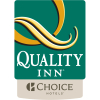 Quality Inn Ponca City Route 77