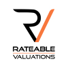 Rateable Valuations Limited