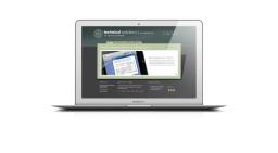 Website Design in Macclesfield