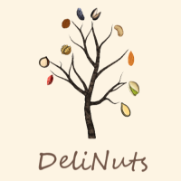 DELINUTS Limited