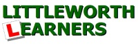 Littleworth Learners