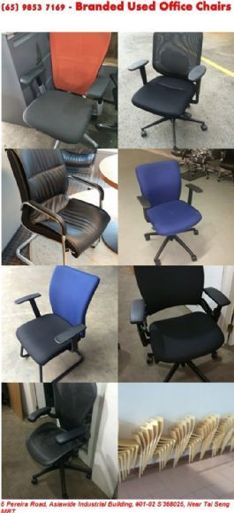 The Office Saver Used Furniture Used Office Furniture Singapore 5