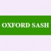 The Oxford Sash Window Co Ltd