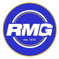 Reynolds Motor Group