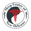 Sleep Center of New Orleans