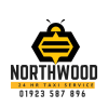 Northwood car service