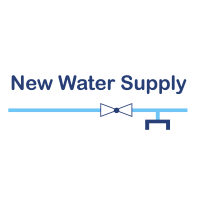 New Water Supply