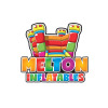 Melton Inflatables