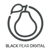 Black Pear Digital