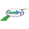 Chem-Dry of Allen County