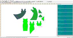 VetiGraph CAD/CAM
