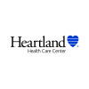 Heartland Health Care Center-Normal
