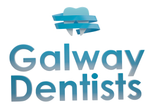 Galway Dentists