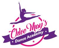 Chloe May's Dance Academy