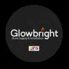 Glowbright Stoves