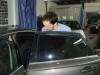 MR TINT Car Window Tinting Specialist