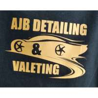 AJB Car Detailing & Carpet Cleaning