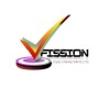 Fission Legal Consultants Ltd