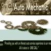 One Call Auto Mechanic