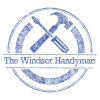 The Windsor Handyman