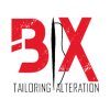 B X Tailor & Alterations