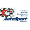 Autosport - Autofficina