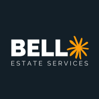 Bell Estate Services