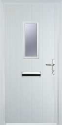 Composite Doors6