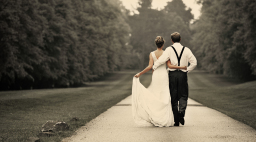Wedding packages Middlesbrough