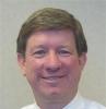 John J Olohan - Ameriprise Financial Services, Inc.