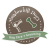 Meadowhill Dogs Grooming