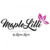 Maple Lilli Nails & Beauty